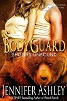 Bodyguard (Shifters Unbound, #2.5)
