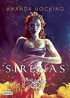 Son de olas (Sirenas #3)