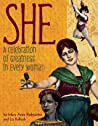 She: A Celebration of Greatness in Every Woman