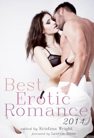 erotic romane