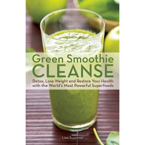 green smoothie weight loss reviews