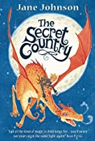 The Secret Country (Secret Country Trilogy)