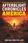 The Afterblight Chronicles Omnibus: America (The Afterblight Chronicles #1-2,7)