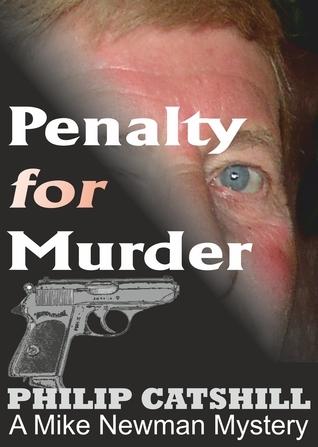 Penalty for Murder