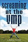 Screaming at the Ump ebook download free