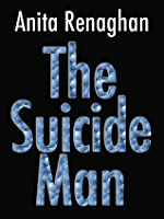 The Suicide Man