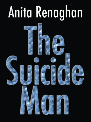 The Suicide Man