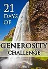 21 Days of Genero...