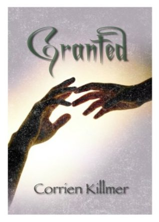 Read Haunted The Wishgiver Trilogy 2 By Corrien Killmer