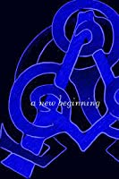 A New Beginning: Elyograg = Gargoyle