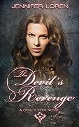 The Devil's Revenge (The Devil's Eyes, #2)