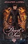 The Devil's Son (The Devil's Eyes, #3)