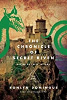 The Chronicle of Secret Riven (Keeper of Tales Trilogy, #2)