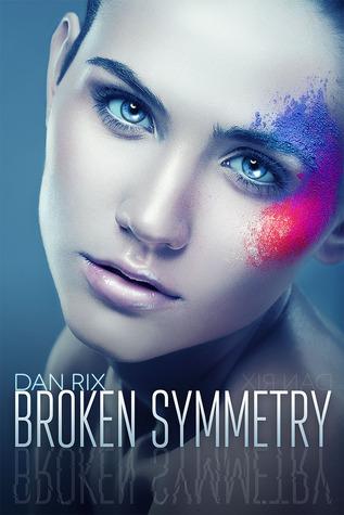 Broken Symmetry