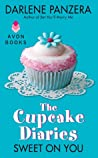 Sweet on You (The Cupcake Diaries #1)