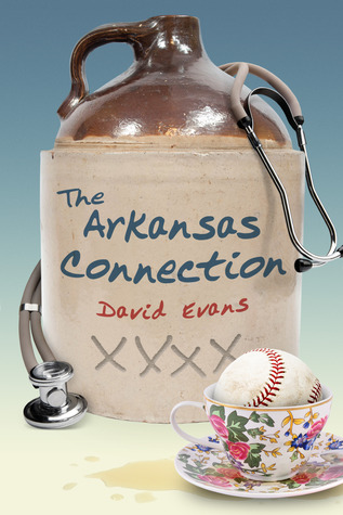 The Arkansas Connection