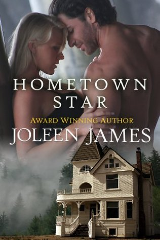 Hometown Star