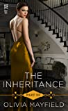 The Inheritance: Part 3