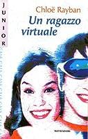 Un ragazzo virtuale