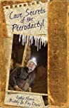 Cave Secrets of the Pterodactyl