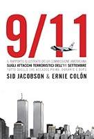 9/11: Il rapporto illustrato sull'11 Settembre
