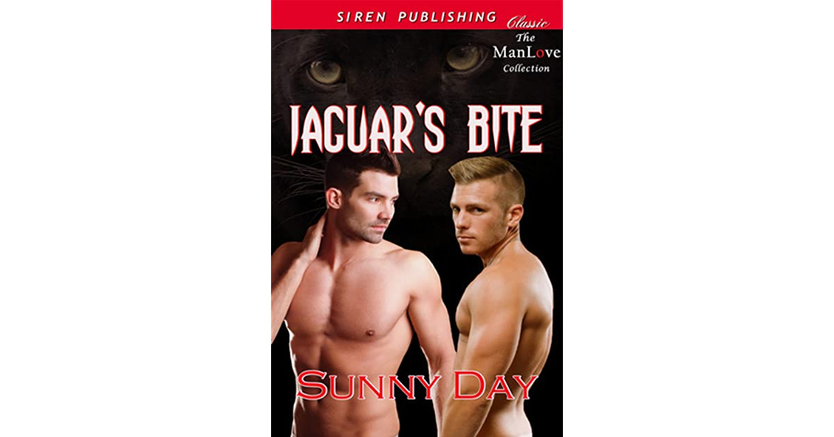finding alpha siren publishing classic manlove day sunny
