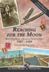 Reaching for the Moon: More Diaries of a Roaring Twenties Teen