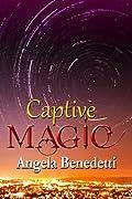 Captive Magic