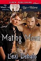 Mating Moon