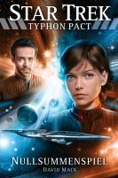Nullsummenspiel (Star Trek: Typhon Pact, #1)