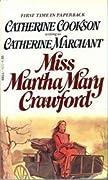 Miss Martha Mary Crawford