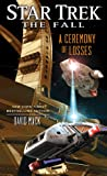 A Ceremony of Losses (Star Trek: The Fall)