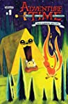Adventure Time: 2013 Summer Special