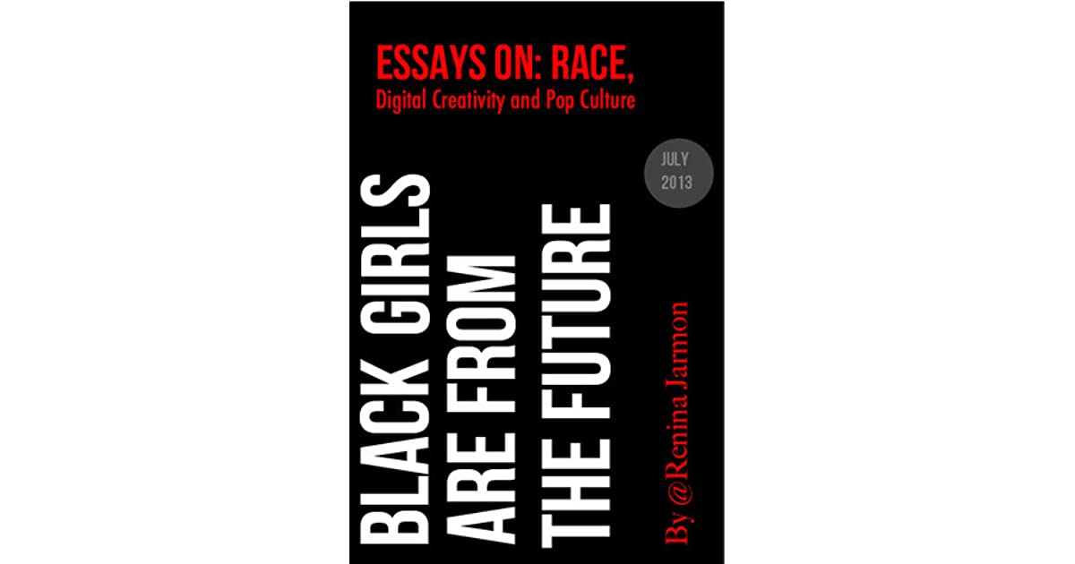 race and the community essay Race and your community i feel that i have learned a lot over the years about culture and differences in people my life was not always a bed of roses and sometimes.