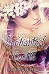 Enchanted Castle (The Enchanted Castle, #1)