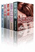 New Adult Romance Boxed Set