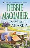 North to Alaska: That Wintry Feeling / Borrowed Dreams