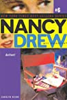 Action! (Nancy Drew: Girl Detective, #6)