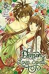Demon Love Spell, Vol. 5 (Ayakashi Koi Emaki, #5)
