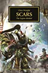 Scars (The Horus Heresy #28)