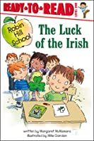 The Luck of the Irish: with audio recording