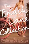 The Beach Lane Collection (The Au Pairs, #1-4) audiobook download free