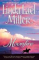 Moonfire (Australian, #1)
