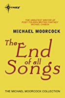 The End of All Songs (Dancers at the End of Time, #3)