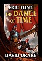 The Dance of Time (Belisarius, #6)