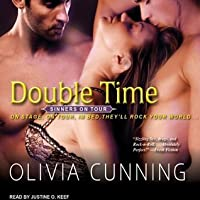 Double Time (Sinners on Tour, #5)