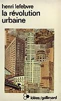 La révolution urbaine
