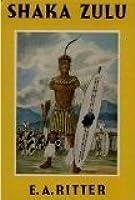 SHAKA ZULU: The Rise Of The Zulu Empire