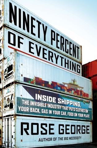 Ninety-Percent-of-Everything-Inside-Shipping-