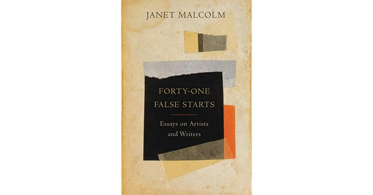 essays on franny and Young adulthood is often a time for maturing spiritually franny glass, the protagonist of jd salinger's novel, franny and zooey, began to question her religious beliefs, during this time of spiritual growth.